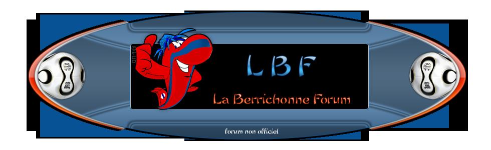 La Berrichonne de Châteauroux Football
