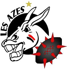 Le Forum des Azes
