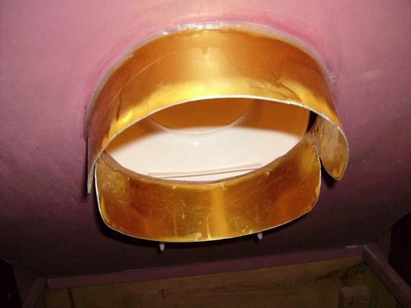 fabrication d 39 une toilette s che page 5 petit coin toilettes s ches et compost les forums. Black Bedroom Furniture Sets. Home Design Ideas