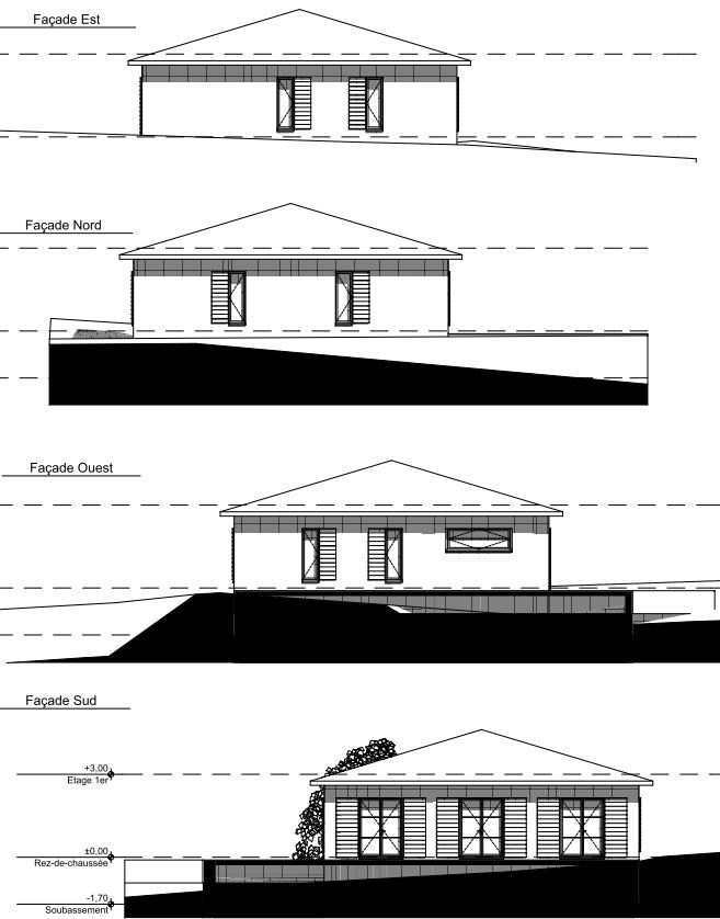 greb sur plancher poutrelle pr contrainte vide sanitaire. Black Bedroom Furniture Sets. Home Design Ideas