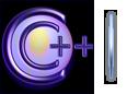 C / C++ /ASSEMBLEUR