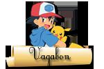 Vagabon