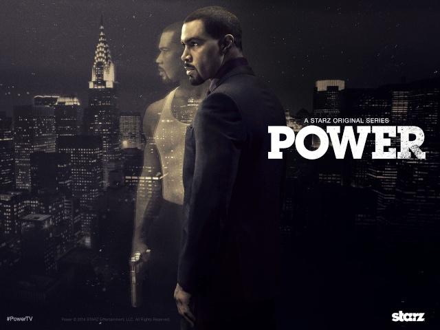 power_10.jpg