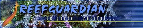 Reefguardian