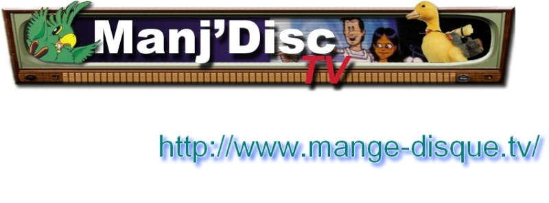 http://i39.servimg.com/u/f39/09/04/03/91/ban110.jpg