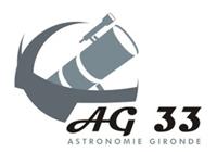 ag3310.jpg
