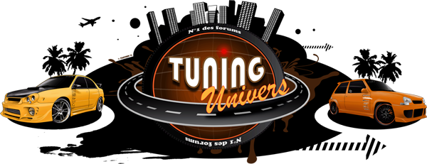 TUNING UNIVERS