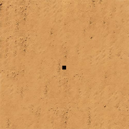 [Image: desert11.jpg]