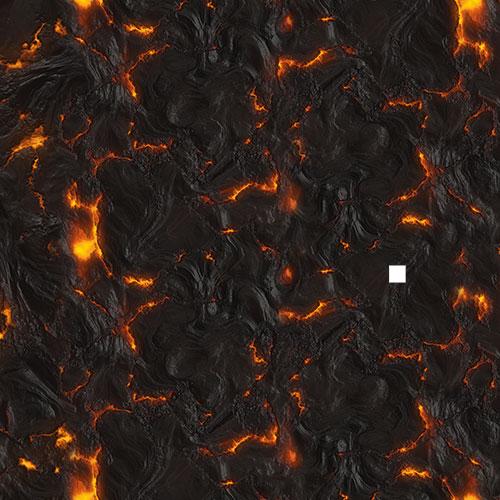 [Image: volcan10.jpg]
