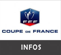 Tirage de la Coupe de France