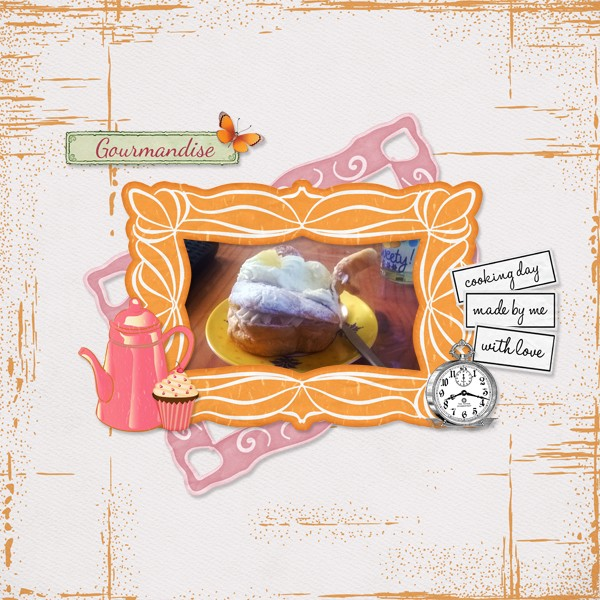 http://i39.servimg.com/u/f39/10/08/05/77/cookin10.jpg