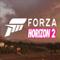 Vidéos Forza Horizon 2