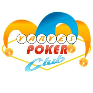 Forum Officiel du Vanves Poker Club