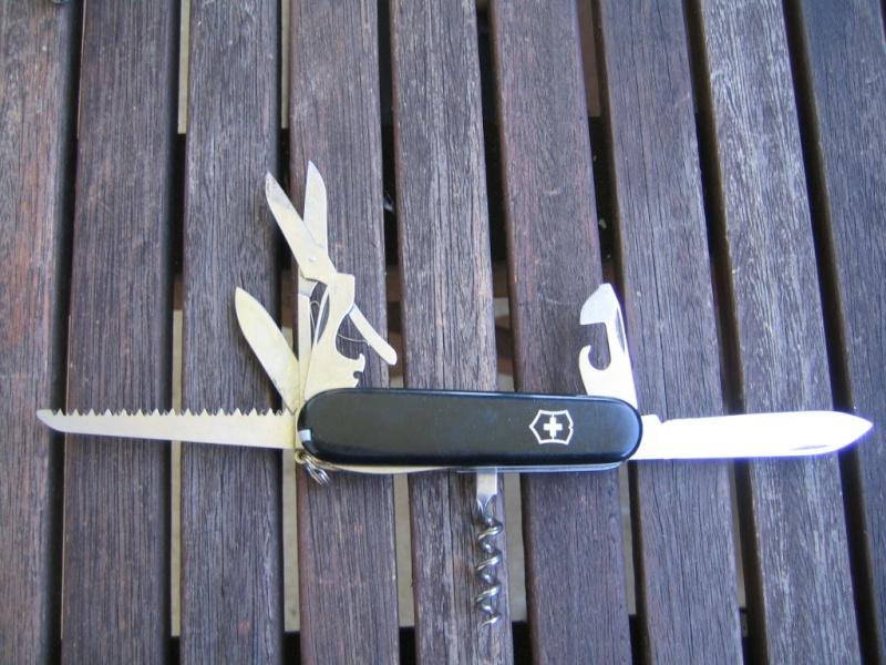 Le forum du couteau suisse sortie vide grenier aujourd 39 hui - Vide grenier 84 aujourd hui ...