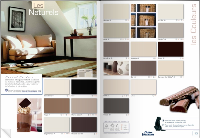 couleur lin et gris marron with couleur lin et gris ides. Black Bedroom Furniture Sets. Home Design Ideas