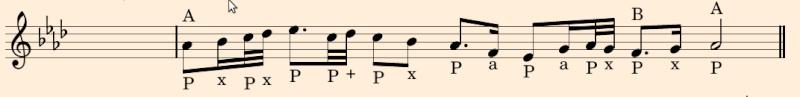 http://i39.servimg.com/u/f39/11/04/30/91/melodi10.png