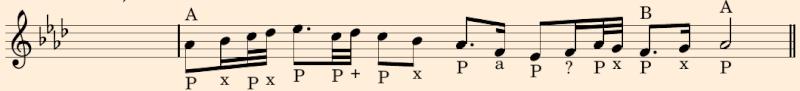 http://i39.servimg.com/u/f39/11/04/30/91/melodi11.png