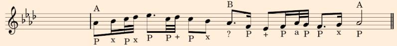 http://i39.servimg.com/u/f39/11/04/30/91/melodi12.png