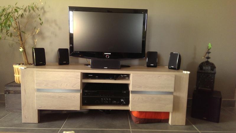 en soldes dbe3d 63298 Home cinema samsung ht tx35 mort a changer - HiFi & Home ...