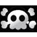 logo310.png
