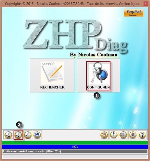 zhpdia10.png