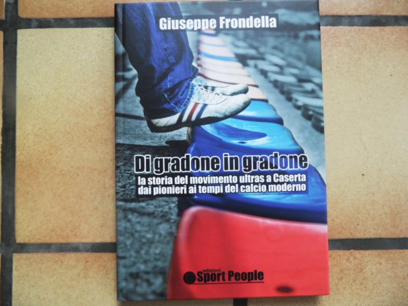 groupe-caserta-di-gradone-in-gradone
