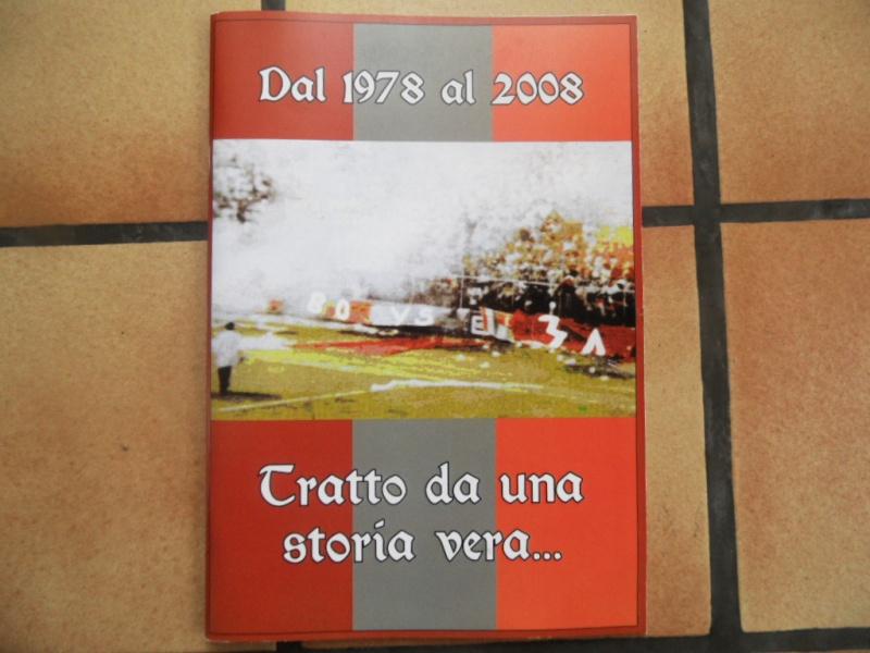 groupe-cremonese-reggiana-dal-1978-al-2008-tratto-da-una-storia-vera
