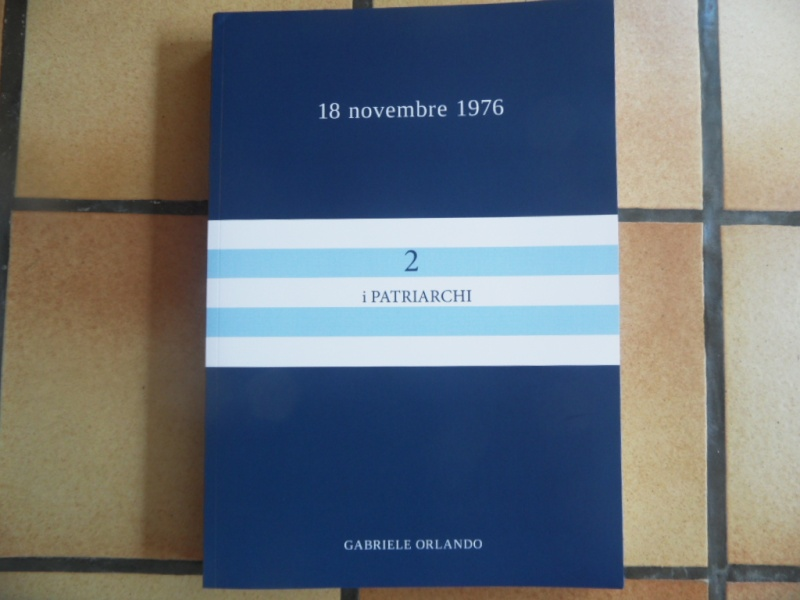 divers-pescara-18-novembre-1976-1-i-patriarchi