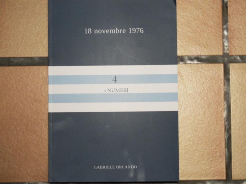 divers-18-novembre-1976-4-i-numeri