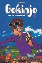 Gokinjo vol 2