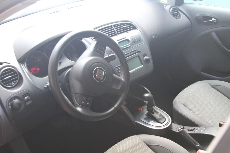 seat_a22.jpg