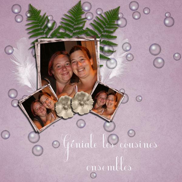 http://i39.servimg.com/u/f39/11/09/56/37/ganial10.jpg