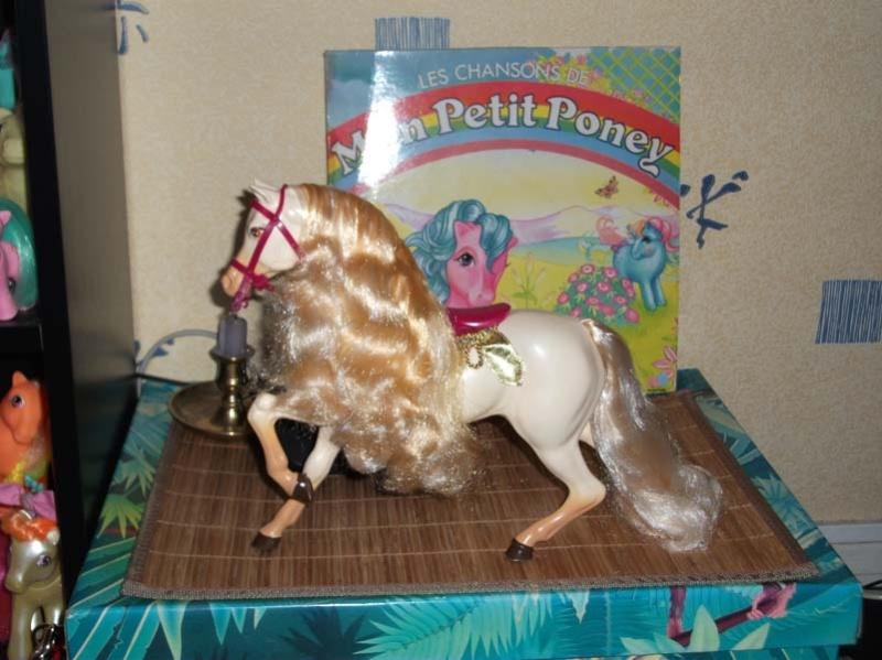Cheval barbie les chevaux kamui page 2 - Barbie chevaux ...