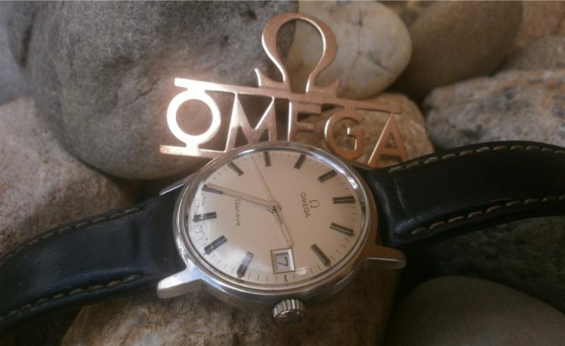 omega110.jpg