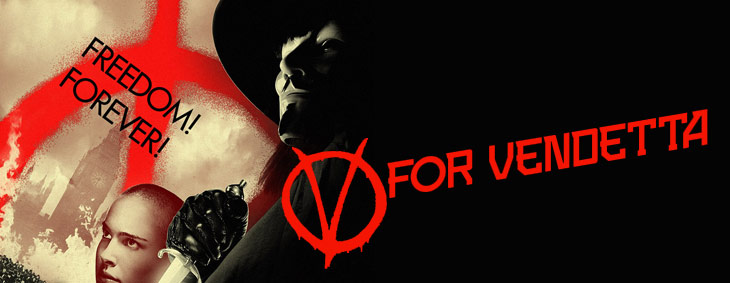 Vendetta Univers 10