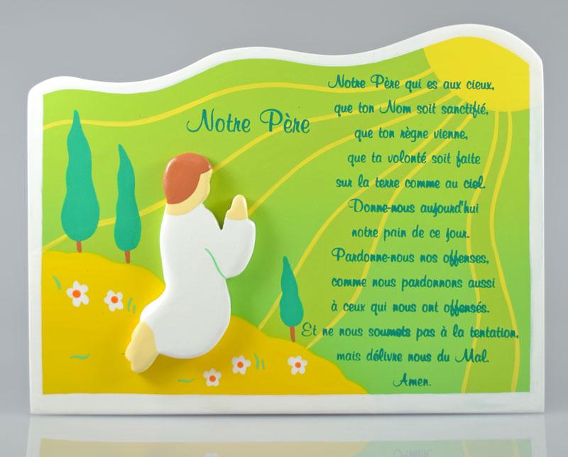 Image result for priere pour enfants