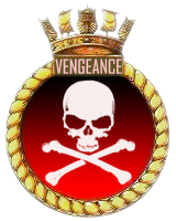 royal*vengeance