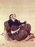 http://i39.servimg.com/u/f39/11/14/75/51/akiyam10.jpg