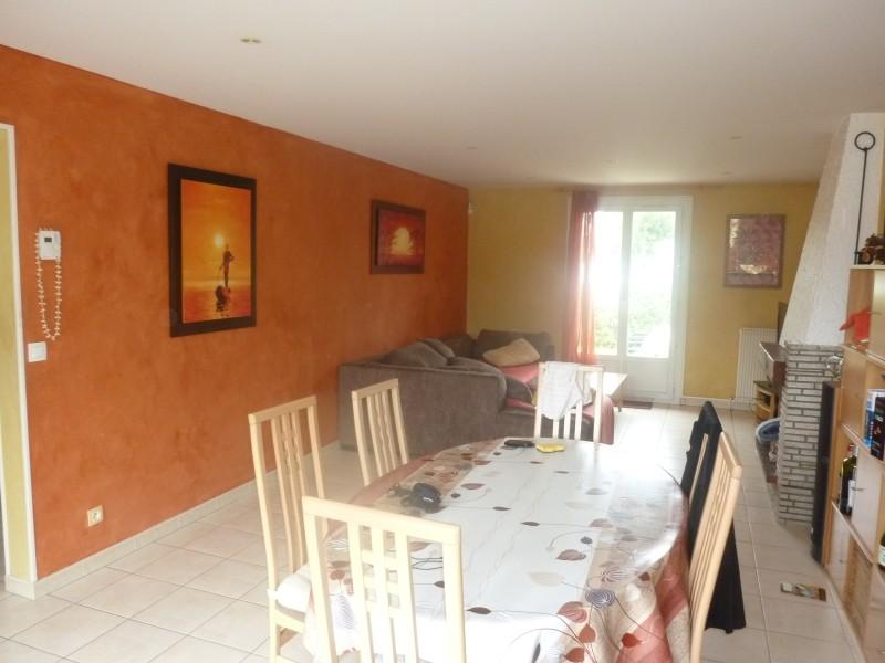 Conseil couleur des murs pour salon - Couleur pour mur salon ...