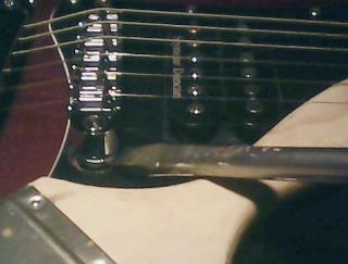 thomann guitare électrique en kit