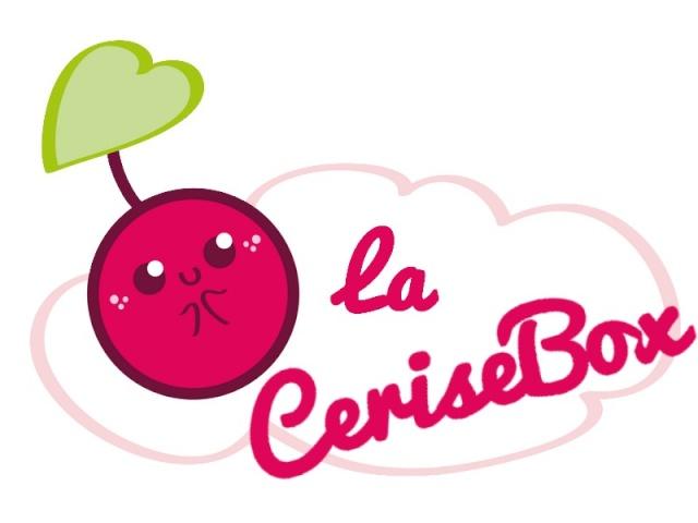 Cerisebox