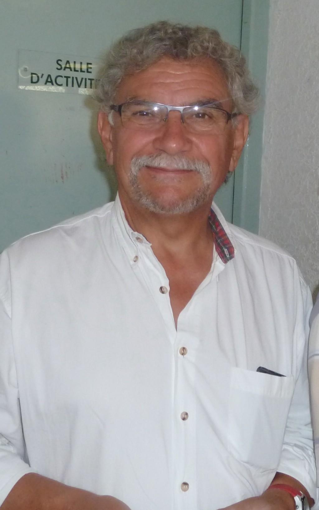 Pierre Cottereau Net Worth