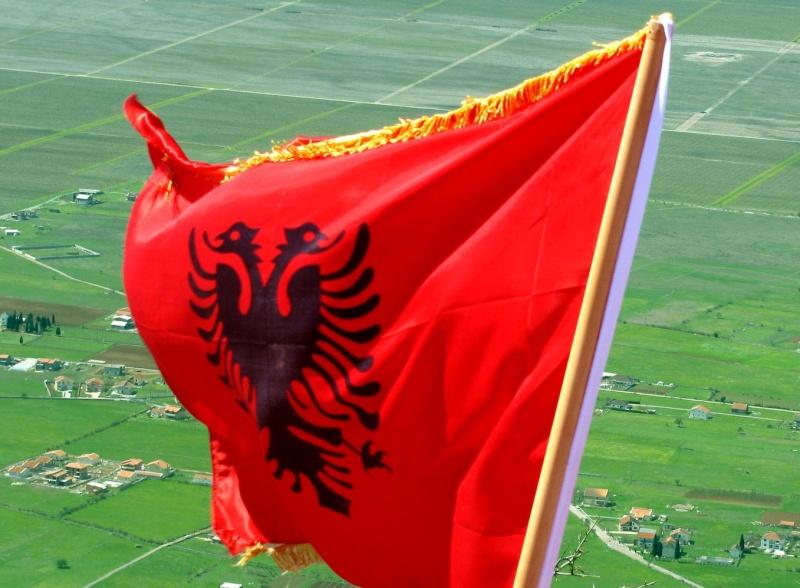flamur10.jpg