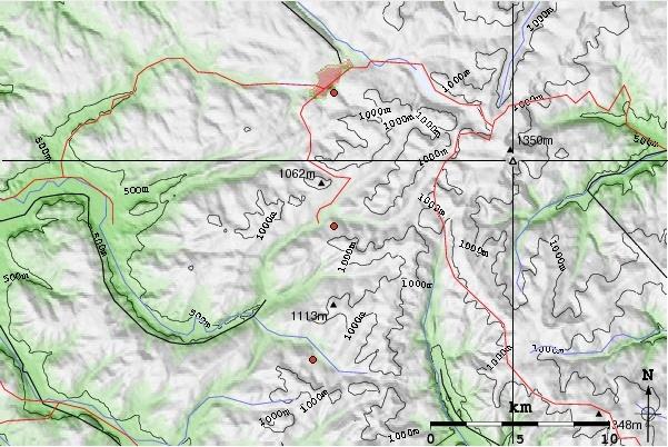 2011-015.jpg