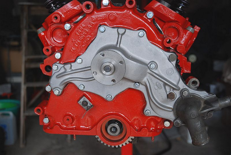 moteur12.jpg
