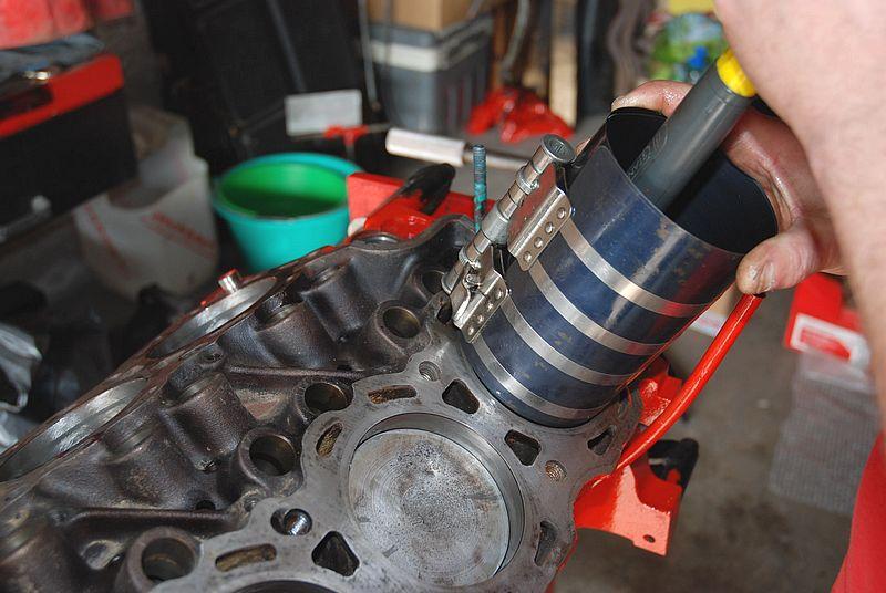 moteur15.jpg