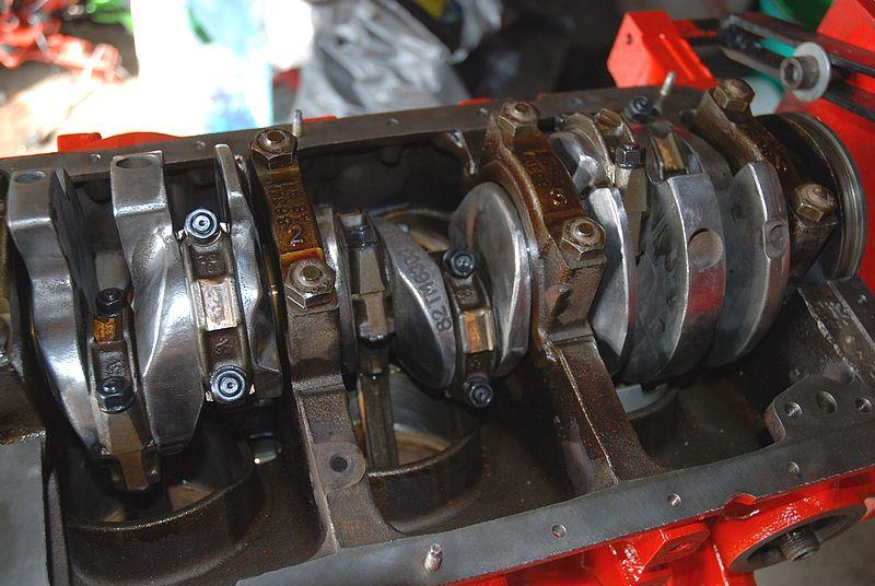 moteur16.jpg