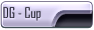 DG - Cup