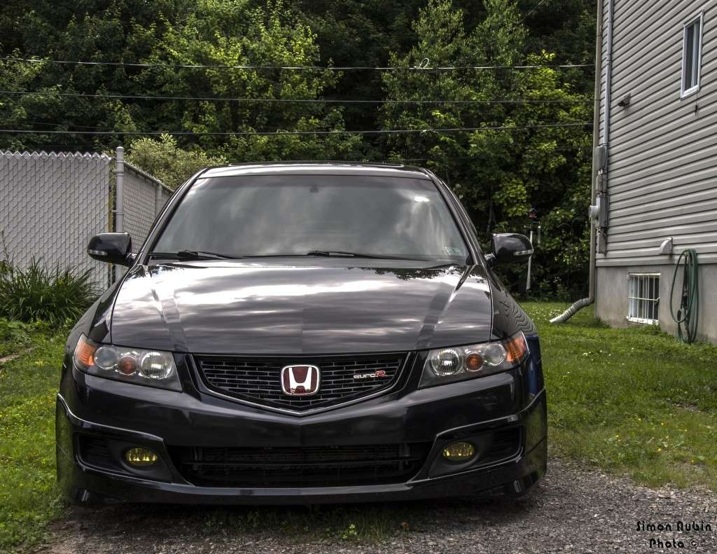acura xlr8 html with 115482 July 2014 Totm Submissions on Xlr8 Performance V1 J Pipe 2004 2008 Acura Tl Tl S moreover 594954 Excelerate Performance Huge Savings Your Favorite Brands Print besides 70905 Hid Bulbs Osram Xenarc 66240 Cbi 2 moreover How To Replace Engine In A 2006 Acura Tl likewise 614033 Excelerate Performance Improved Xlr8 K24 Pulley Now Even Lighter Print.