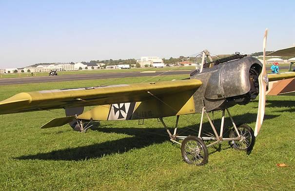 Fokker-E_III.jpg